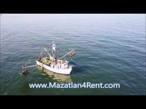 mazatlan-vacation-property---hacienda-del-sol---mazatlan4rent