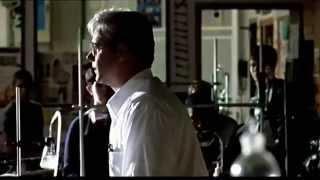 El Informante [The Insider] (1999) Trailer con audio español latino