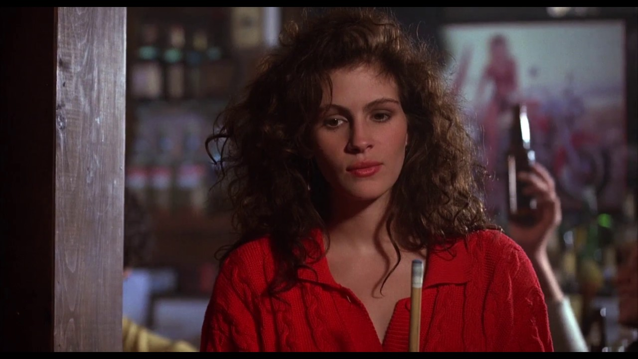 Mystic Pizza Is The Movie That Launched Julia Roberts Career