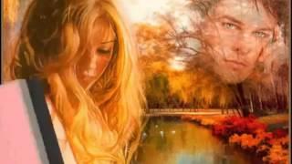 Олег и Лариса - Мужчина и женщина