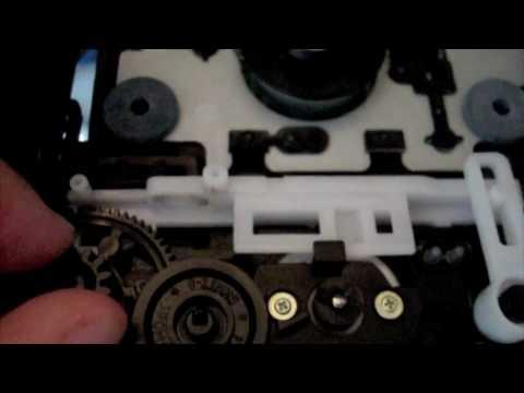 Fixed Xbox Tray Wont Close Permanent Fix