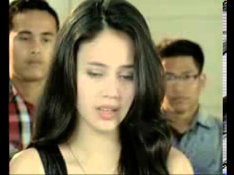 Download Putri Duyung (Teaser) 210214
