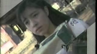 映画 アイドルを探せ 松竹 主演 菊池桃子 1987年公開 原作 吉田まゆ...