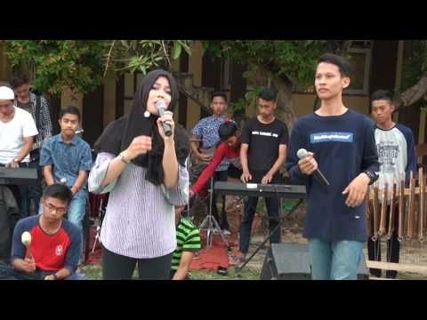 Asal Kau Bahagia Vivi Voletha Feat danSka all genre musik
