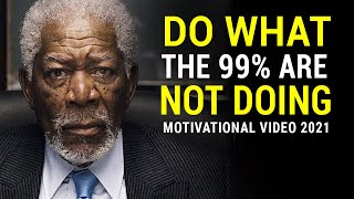 Best Motivational Speech Compilation EVER   3 Hours for the NEXT 30 Years of YOUR LIFE