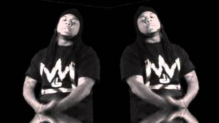 KING LOUIE - ROZAY FLOW (Official Video)