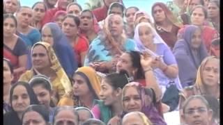Jahan Dal Dal Pe Sone ki Chidiya Karti hai Basera - Wo Bharat Desh India Hai MERA | Gitadidi