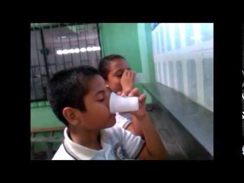 Como ahorrar agua en la escuela youtube - Formas para ahorrar agua ...