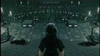 Final Fantasy XIII Trailer (Cross Of Thorns)