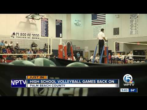 palm-beach-county-school-district-hiring-new-referees