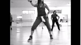 Dance/Zumba Fitness - Salsaton