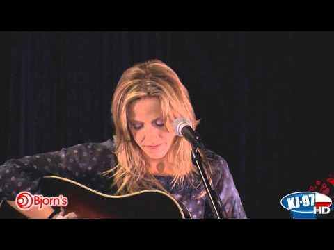 """sheryl-crow---""""easy""""-(live-acoustic---26-march-2013)"""