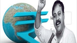 Truth Behind collapse of Indian Economy & Globalization Exposed By Rajiv Dixit