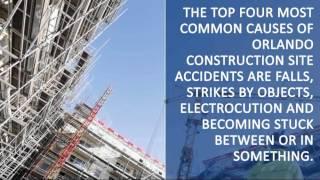 Orlando Contractors Insurance