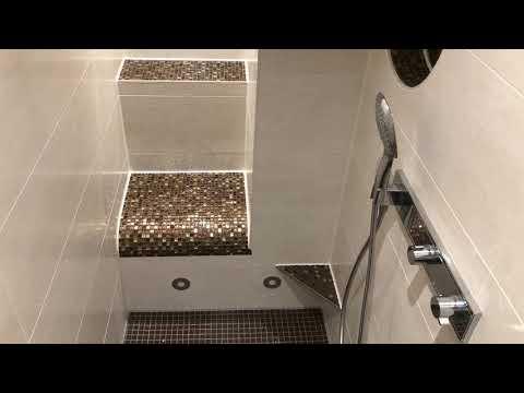 bad-ideen-und-trends-2019:-die-traum-dusche-finden