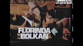 Il comune senso del pudore (1976) Trailer