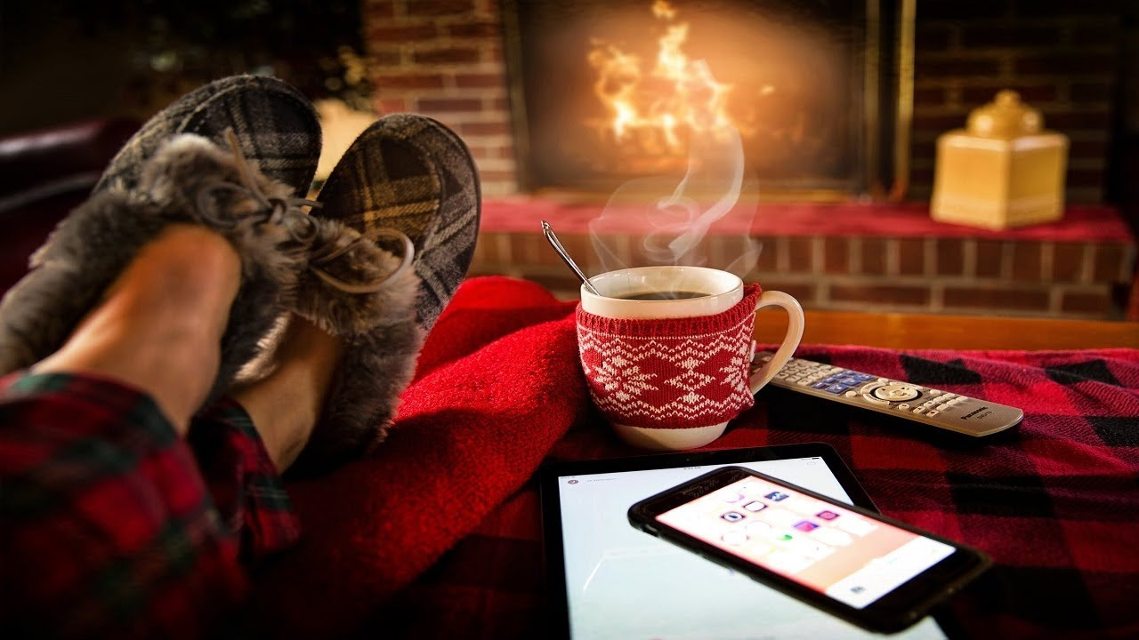☢ בול פגיעה - איך להרוויח חיים רגועים,שלום בית ושמחת חיים בקלות?!