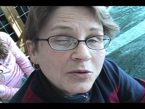 Media fremføring Norsk 2005
