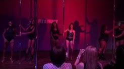 Opening Act -Taste by Tyga