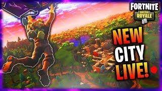 NEW CRAZY UPDATE ! TOP FORTNITE PLAYER // live 20 $ psn card drop a LIKE SUBSCRIBE TO ENTER!!