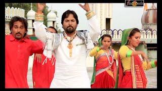 Dum Mast Qalandar   Punjabi Brand New Song 2015   Sohan Shankar   Fine Track Audio   Virsa Punjab