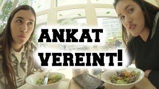 ANKAT WIEDER VEREINT! | AnKat