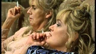 Royle Family Series 1 Episode 1 clip