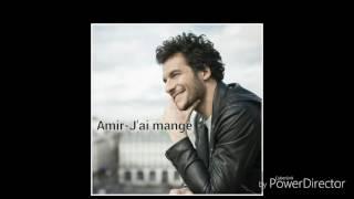 Amir-J