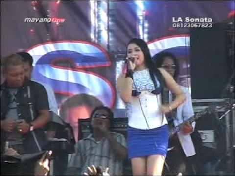 LA Sonata _ Don't worry - Voc. Mayasari.mpg