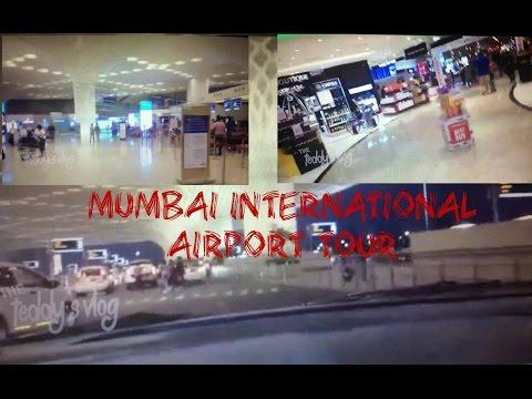 Travelling to Kuwait (Vlog #3)
