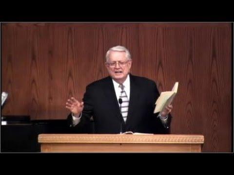 chuck swindoll sermons