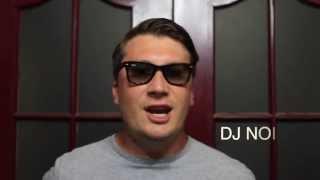 DJ NOIZ, DJ DENIS AGAMIROV, EVYAN HOUSE MC приглашают на «ПЛЯЖ PARTY»
