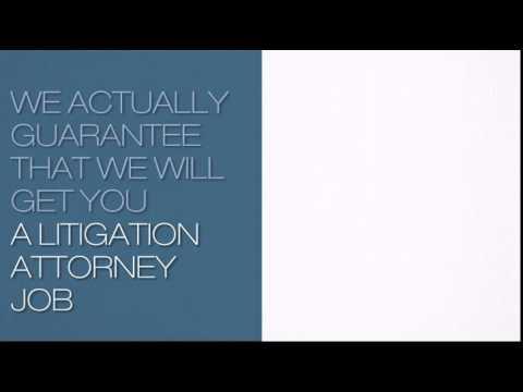 Litigation Attorney jobs in Hong Kong