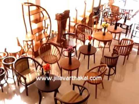 Arbol Furniture Kuttikattur Clear N Sale 2017 News