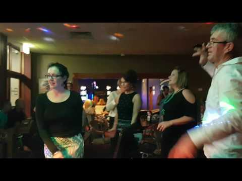 Fun Night's Karaoke at The Elanora Hotel