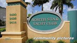 North Star Yacht Club - Unit 302 - North Fort Myers, FL 33903