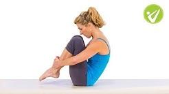 hqdefault - Pilates Rolling Like A Ball Back Pain