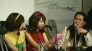 http://mixi.jp/show_friend.pl?id=24074526 北欧の風にのってやってき...