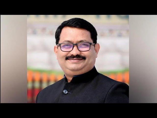 मीडिया समाचार : जल्द शुरु होने वाले न्यूज़ इंडिया में पत्रकार चंद्रसेन वर्मा रेजिडेंट एडिटर बनाए गए