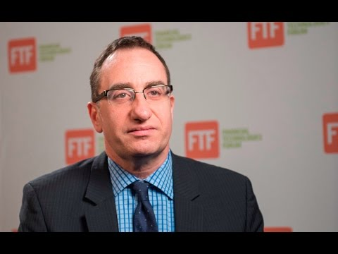 Closing the Gap Between Quants and Portfolio Managers - YouTube