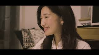 ANTENA「入道雲」Music Video