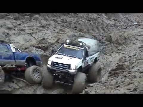 rc mud bogging trucks with Watch on Photo 01 moreover 4x4 Mud Trucks furthermore Everybodys Scalin For The Weekend Trigger King Rc Mud Monster Series Event furthermore Mega mud truck build together with Watch.
