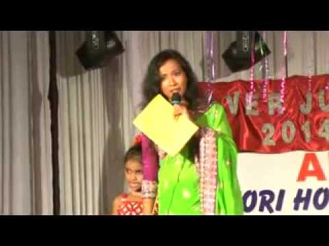 AMI Montessori (Dehiwala) Silver Jubilee Celebrations- Part 06