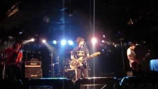 ジャーナルTV第1弾です☆ 09/12/04発売のアルバム『カンフルエンザ』収録...