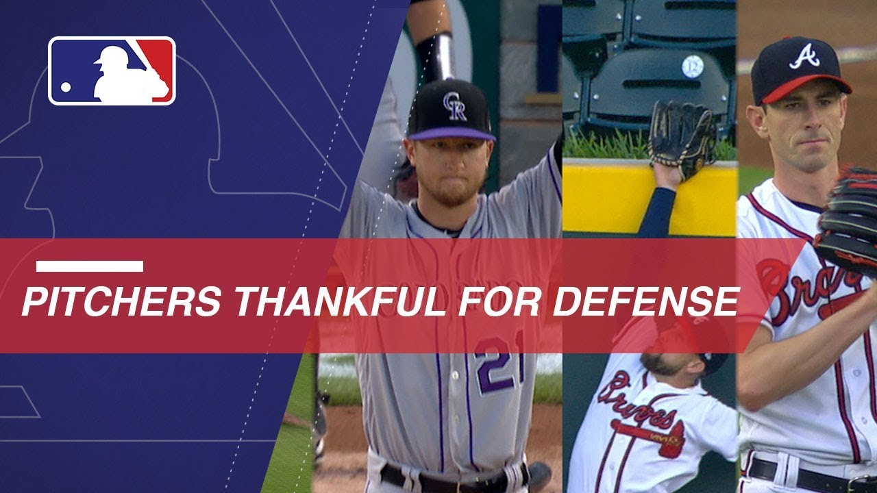 pitchers-thankful-for-defense