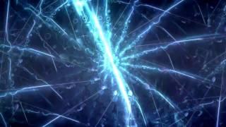 Mellowlul - Mind amphigory