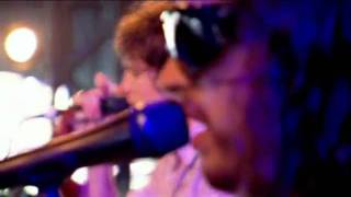 MGMT - Flash Delirium (Radio 1