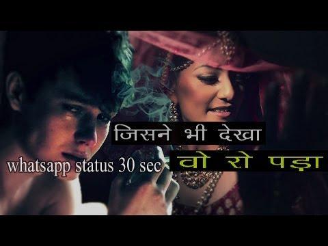 Kyon Ki Itna Pyar || Salman Khan || Vikcy Singh | Guru || Radhe Creation | Heart Touching Love Story