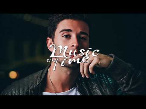 Jake Miller - I Wish You Didn´t Love Me