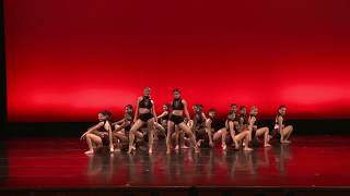 """Vibeology"" - Advanced Jazz 